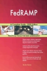 FedRAMP A Complete Guide - 2020 Edition Cover Image