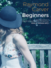 Beginners Cover Image