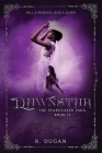 Dawnstar Cover Image