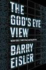 The God's Eye View Cover Image