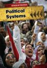 Political Systems (Ethics of Politics) Cover Image