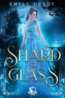 Shard of Glass Cover Image