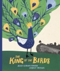 The King of the Birds Cover Image