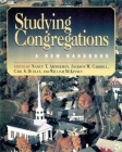 Studying Congregations: A New Handbook Cover Image