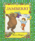 Jamberry Board Book Cover Image