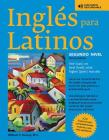 Ingles para Latinos, Level 2 (Barron's Foreign Language Guides) Cover Image