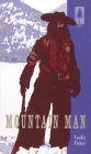 Mountain Man Cover Image