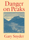 Danger on Peaks [With 2 CDs] Cover Image