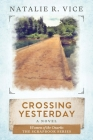 Crossing Yesterday: Women of the Ozarks (Scrapbook #2) Cover Image