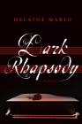 Dark Rhapsody (A Maggie O'Shea Mystery #2) Cover Image