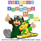 Pilsung the Draggin Cover Image