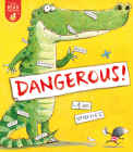 Dangerous! (Let's Read Together) Cover Image
