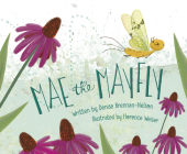 Mae the Mayfly Cover Image