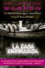 La Casa Embrujada Cover Image