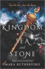 Kingdom of Sea and Stone Cover Image