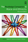 The Routledge Companion to Race and Ethnicity (Routledge Companions) Cover Image