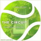 The Circuit Lib/E: A Tennis Odyssey Cover Image