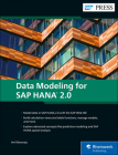 Data Modeling for SAP Hana 2.0 Cover Image
