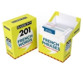 French Words and Phrases You Need to Know (Barron's Foreign Language Guides) Cover Image