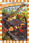 Shout Out for the Fitzgerald-Trouts Cover Image