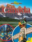 Canada (Exploring Countries) Cover Image