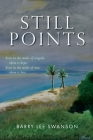 Still Points Cover Image