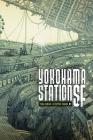 Yokohama Station SF Cover Image