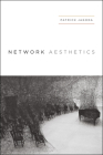 Network Aesthetics Cover Image
