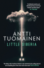 Little Siberia Cover Image