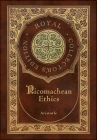 Nicomachean Ethics (Royal Collector's Edition) (Case Laminate Hardcover with Jacket) Cover Image