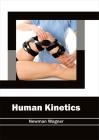 Human Kinetics Cover Image