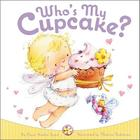 Who's My Cupcake? Cover Image