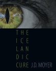 The Icelandic Cure Cover Image