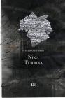Nika Turbina: Per non dimenticare questo momento Cover Image