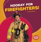 Hooray for Firefighters! Cover Image
