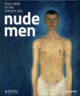 Nude Men: From 1800 to the Present Day Cover Image