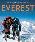 Young Adventurers' Guide to Everest: From Avalanche to Zopkio Cover Image