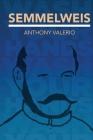 Semmelweis Cover Image