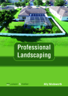 Professional Landscaping Cover Image