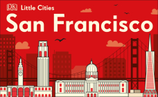 Little Cities: San Francisco Cover Image