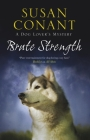 Brute Strength (Dog Lover's Mystery #19) Cover Image
