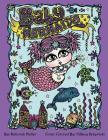Baby Mermaids: Adorable Baby Mermaids Coloring fun by Deborah Muller. Everyone loves coloring cute little mermaid babies. Cover Image
