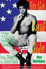 On the Real Side: A History of African American Comedy Cover Image