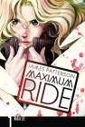Maximum Ride: The Manga, Vol. 1 Cover Image