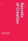Secrets of Creation (Urbanomic / Redactions #8) Cover Image