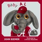 Baby Al Cover Image