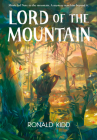 Lord of the Mountain Cover Image