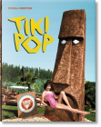 Tiki Pop: America Imagines Its Own Polynesian Paradise Cover Image