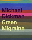 Green Migraine Cover Image