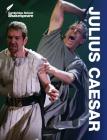 Julius Caesar (Cambridge School Shakespeare) Cover Image